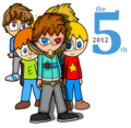 Thumbnail for version as of 22:19, December 21, 2011