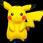 250px-Pikachu SSB4