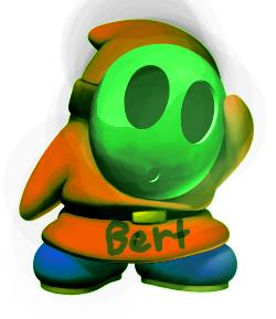File:Bert the Radioactive shy guy.png