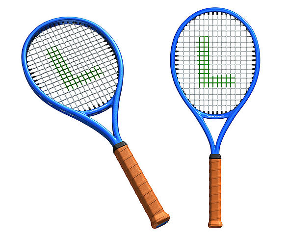 File:Luigi tennis open.jpg