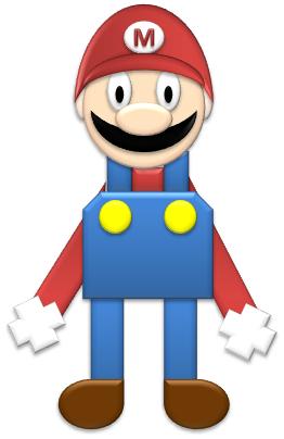File:Mario PP.png