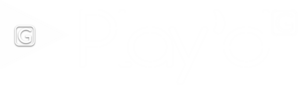 Glassbox-Play-Logo