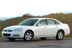 File:Impala.jpg
