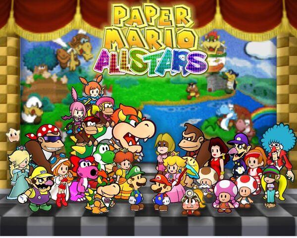 File:Paper Mario All-Stars.jpg