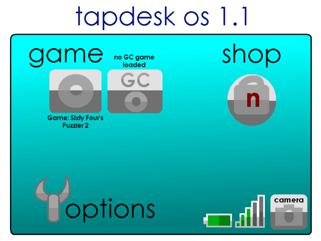 File:Tapdesk 1.1.png