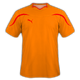 Flame-Scotland Season 4 Sp Kit