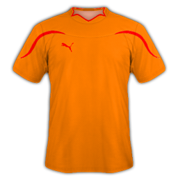 File:Flame-Scotland Season 4 Sp Kit.png