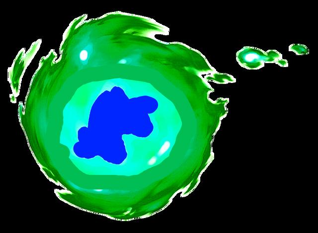 File:Green Fireball SHMW.png