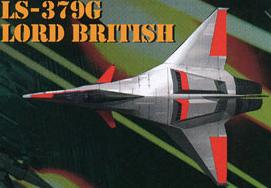 File:Lord British.png