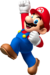200px-Mario Artwork - Mario Party Island Tour