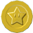 File:Beta Star Coin.png