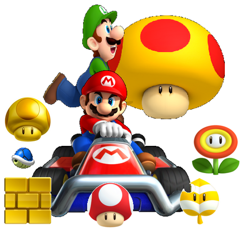 File:Mario And Luigi.PNG