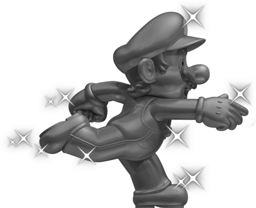 File:Metal Mario1.png