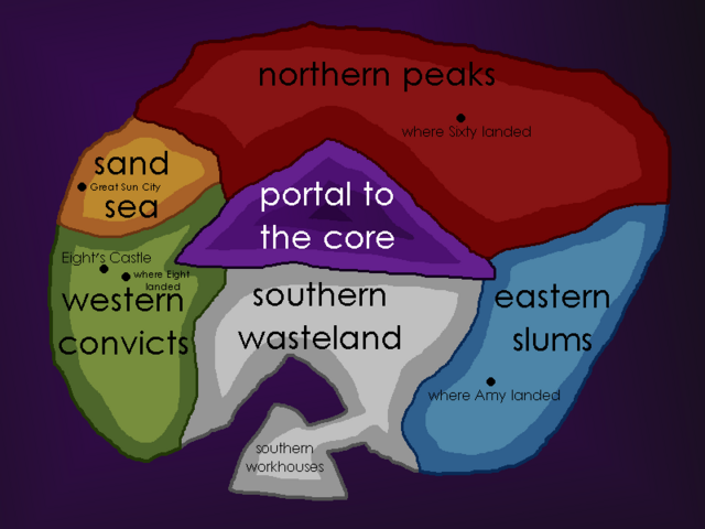 File:Void Land.png