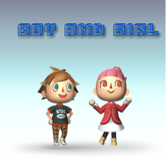 File:Boyandgirlssbdhob.jpg