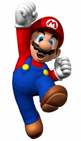 File:100px-Mega MarioBros.jpg