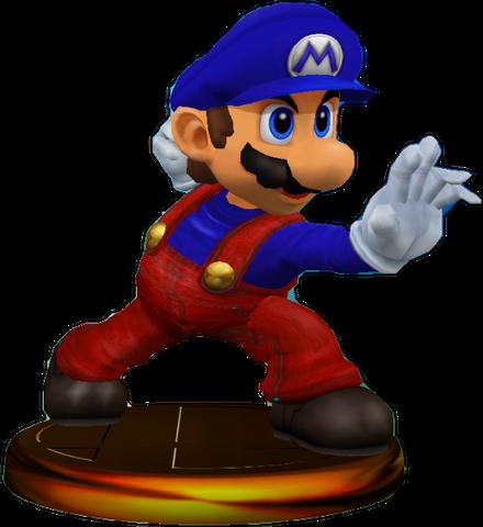 File:370px-Mario Trophy (Smash 2)t5t.png