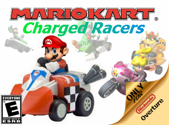 File:Mario kart charged racers.png