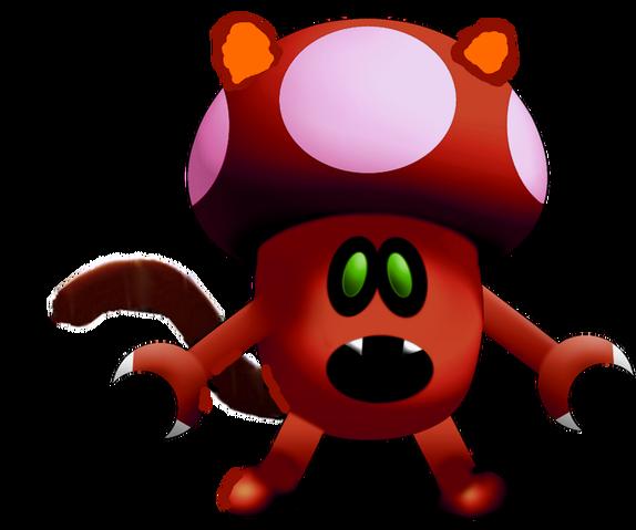 File:Monkey shroob.png