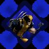 Wolverine Omni
