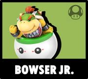 BowserJr.Icon USBIV