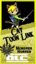 CAT TOON LINK