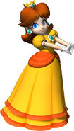 Prinsesa daisy de mario