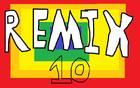 Remix 10 EN