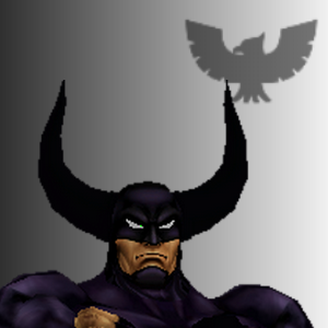 Fichier:Black Shadow Sonic775.png