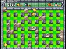 Bomberman 64 Arcade - roxdownload