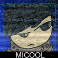 FSB Micool