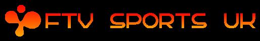 File:FTVSportsUK.png