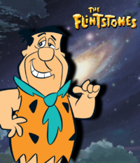 FredFlintstoneFinalRumble!