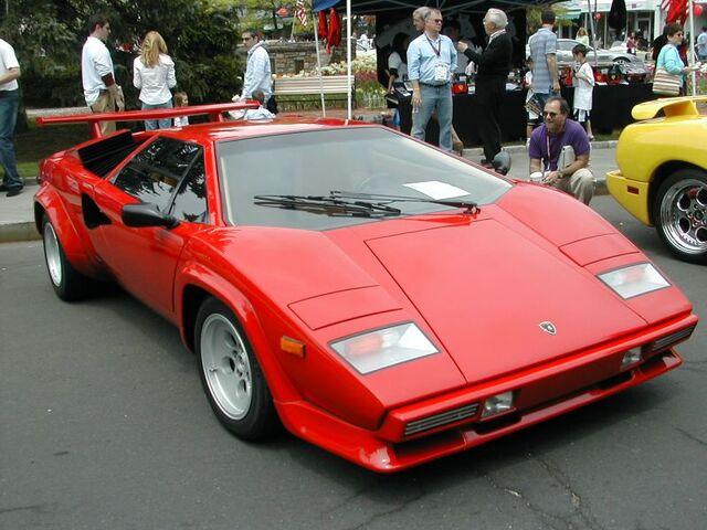 File:Lamborghini Countach.jpg