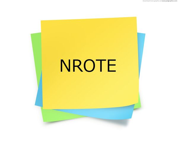 File:Nrote icon.jpg