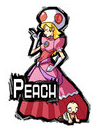 File:PeachSSBX.png