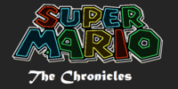 Super Mario: The Chronicles
