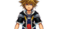 Kingdom Hearts 3 (Exotoro)