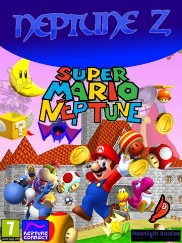 File:Super Mario Neptune Box.png