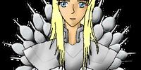Hiruki