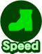 SSB4 Speed icon