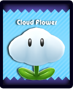 File:Super Mario & the Ludu Tree - Powerup Cloud Flower.png