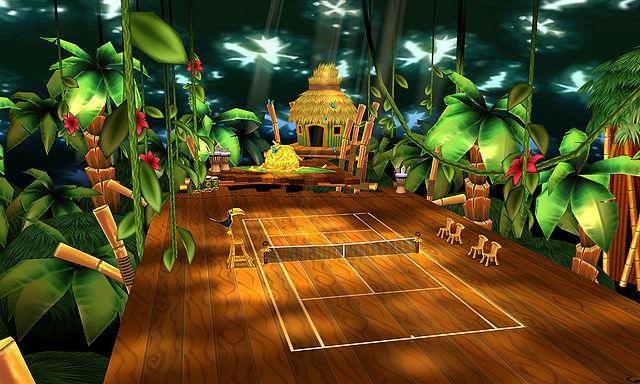 File:MTO- DK Jungle Woods.jpg