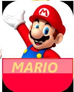 File:Mario logo 2.png