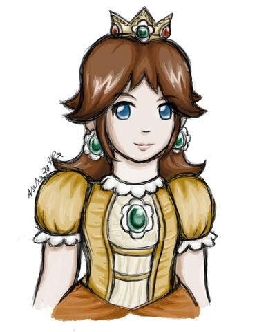 File:Princess Daisy.jpg