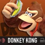 DonkeyKongCrusade