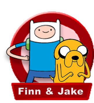 File:FinnandJakeSelection.png