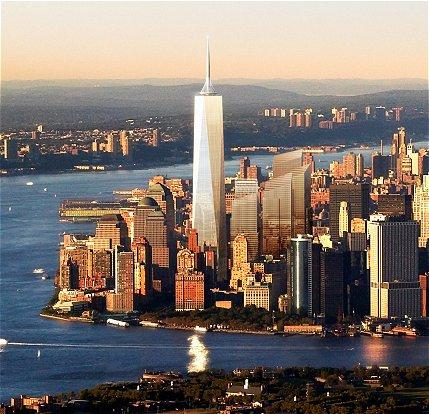 File:Freedom Tower.jpg