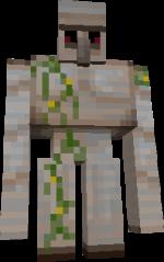 IronGolem