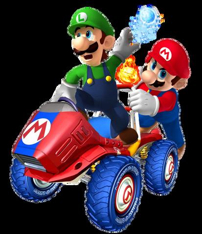 File:MKTR Mario and Luigi.png